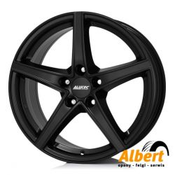 Alutec RAPTR RACING BLACK 6.50x17 5x112 ET33 - alutec_raptr_racing_schwarz.jpg[1].jpg